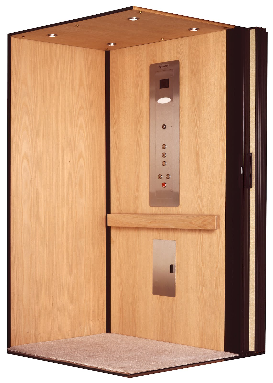 residential elevators home residential elevators company residential